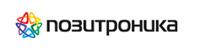 Партнер компании Неонмастер -  Сеть магазинов компьютерной техники «Позитроника»