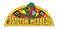 Партнер компании Неонмастер -  Игровой центр «Золотой медведь»