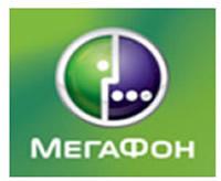 Партнер компании Неонмастер -  «Мегафон»