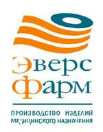 Партнер компании Неонмастер -  ООО «Эверс-Фарм»