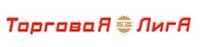 Партнер компании Неонмастер -  Сеть продуктовых магазинов «Торговая лига»