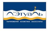 Партнер компании Неонмастер -  «Л