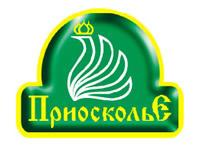 Партнер компании Неонмастер -  Комбинат «Приосколье» (г.Кострома)