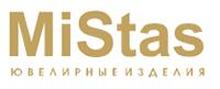 Партнер компании Неонмастер -  Ювелирный салон «Мистас»