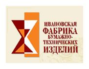 Партнер компании Неонмастер -  «Фабрика бумажно-технических изделий»