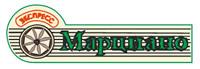 Партнер компании Неонмастер -  Сеть пиццерий «Марциано»
