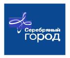 Партнер компании Неонмастер -  Торгово-развлекательный центр «Серебряный город»