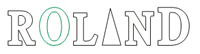 Партнер компании Неонмастер -  Магазин одежды «Роланд»